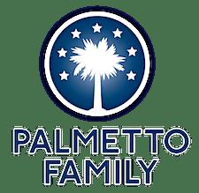 Palmetto Family Council logo