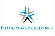 Image Makers Alliance logo