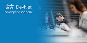 Cisco DevNet