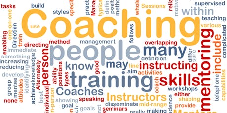 7 Tools to Achieve Outstanding Pitch Results (for Coaches and Mentors only)  tickets