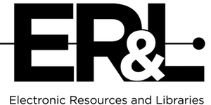 Electronic Resources & Libraries Conference 2017