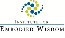 The Institute for Embodied Wisdom logo