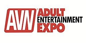 AVN Adult Entertainment Expo January 18 - 21, 2017