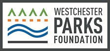 Westchester Parks Foundation logo