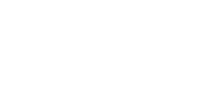 2016 MassChallenge Golf Tournament