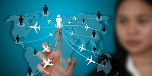 eTourism: harnessing technology to increase...
