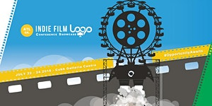 2nd Annual Indie Film Loop Conference Showcase