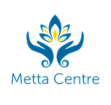 Metta Centre logo