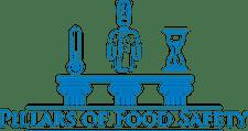 Pillars of Food Safety logo