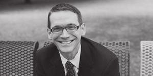 A Conversation with Mike Morath, Texas Education...