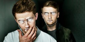 DISCLOSURE (DJ Set) at 1015 FOLSOM