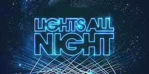 Lights All Night 2016