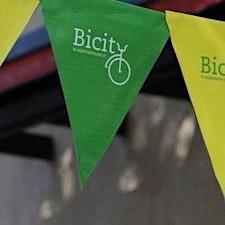 Bicity logo