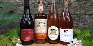 Artisan Alley of Windsor Beverage District - Launch...