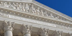 Supreme Court Vacancy: A Critical Moment for...