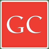 GreyCampus+Inc.