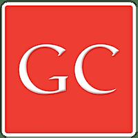 GreyCampus Inc.
