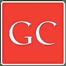 GreyCampus Inc. logo