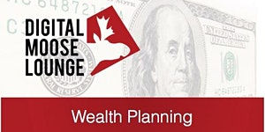 Wealth Planning for Canadians in the US - San Francisco