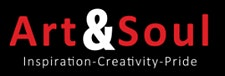 Art & Soul Classes logo