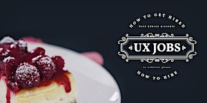 UX Jobs: Hiring and Getting Hired