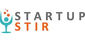 Startup Stir: Launching A Foodie Startup