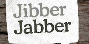 Jibber Jabber - 29th June