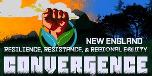 The Resilience, Resistance & Regional Equity...