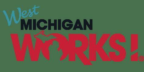 Kent County Veteran's Networking Job Club: Employer Registration