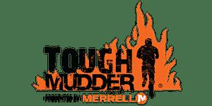 Tough Mudder Michigan Training - Saturday, June 4, 2016