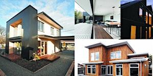 Housing Matters: Exemplar Homes Tour