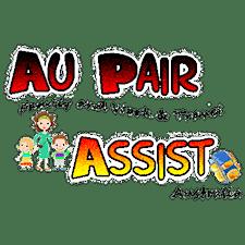 Au Pair Assist & Peterpans Adventure Travel logo