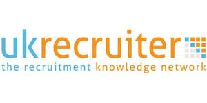 Recruiters Network - Directors Only Events