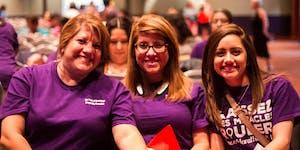 The Pilgrim Center of Hope's 2016 Catholic Women's...
