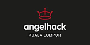 AngelHack Kuala Lumpur 2016
