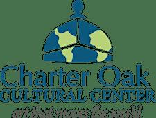 Charter Oak Cultural Center logo
