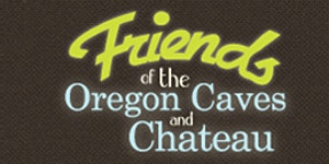 Friends of the Oregon Caves and Chateau  -  Summer...