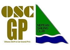 Nepean Sailing Club logo