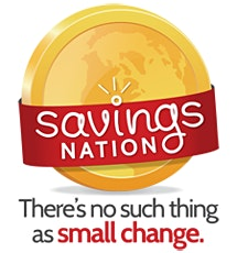 Savings Nation logo