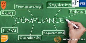 Compliance of Risk Management of Risk Management of...
