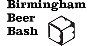 Birmingham Beer Bash, 21st to 23rd July 2016