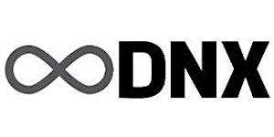 DNX ★ Digitale Nomaden Konferenz 2017