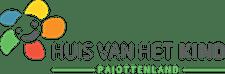 Huis van het Kind Pajottenland logo