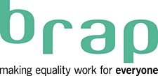 brap  logo