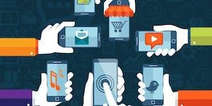 Mobile Reloaded: l'ère des nouveaux formats. 19ème...