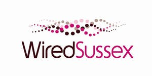 Wired Sussex Members' Summer Meetup