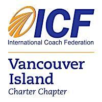 Vancouver Island Coaches Association logo