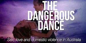 The Dangerous Dance Gala Dinner