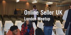 London Amazon Seller's Meetup
