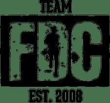 Team FDC Miami logo